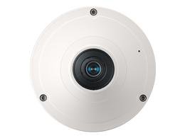 دوربین-مداربسته-360-چشم-ماهی